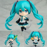 Nendoroid - Character Vocal Series 01. Hatsune Miku V4 CHINESE(Pre-order)