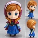 Nendoroid - Frozen: Anna(Pre-order)