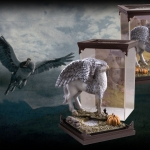 Magical Creatures Buckbeak No.6