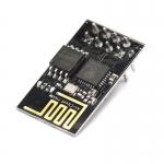 ESP8266 ESP-01 Wi-Fi Module