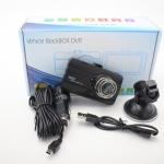 กล้องติดรถยนต์ Full HD รุ่นF20