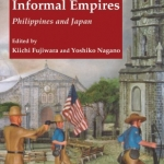 America's Informal Empires-Philippines and Japan