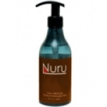 Nuru Gel Medium 250ml.