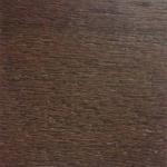 RAMIN 50-6 : Darkgreen