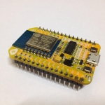NodeMcu Lua WIFI Network Development Board NodeMCU Devkit wifi module base ESP8266