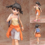 "Yama no Susume - ""Hinata Kuraue"" 1/7 Complete Figure(Pre-order)"