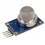 MQ-137 Gas Sensor (Ammonia) MQ137