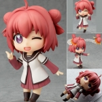 Nendoroid - YuruYuri: Akari Akaza(Pre-order)
