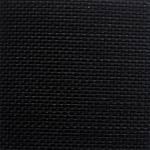 30N901 Black