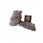 AgarHarvest ไม้หอม ไม้กฤษณา แท้ Pure Fragrance Agarwood Chips (Super Grade 5A) 10 กรัม