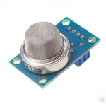 MQ-135 Air Quality Sensor Hazardous Harmful Gas Detection MQ135 Sensor DC 5V