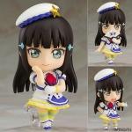 Nendoroid - Love Live! Sunshine!!: Dia Kurosawa(Pre-order)