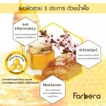 ผลิตภัณฑ์กำจัดขน มีอยู่มากมายในตลาด แล้วทำไมถึงต้องใช้ Farbera?