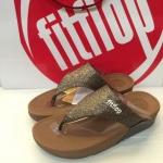 รองเท้า fitflop ไซส์ 36-40 No.FF116