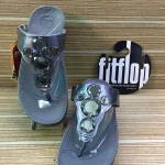 รองเท้า fitflop ไซส์ 36-40 No.FF035