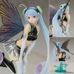 Tony's Heroine Collection - Dennou Yousei Aion Laine 1/6 Complete Figure(Pre-order)