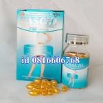บาชิบลู บาชิฟ้า สลิม แอดวานซ์ ซอฟเจล Baschi Blue Slim Advanced super soft gel
