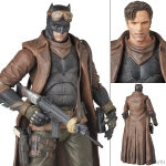 "MAFEX No.031 Nightmare Batman ""Batman vs Superman: Dawn of Justice""(Pre-order)"