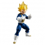 Dragon Ball STYLING - Vegeta (CANDY TOY)(Pre-order)