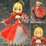 Parfom - Fate/EXTELLA: Nero Claudius Posable Figure(Pre-order)