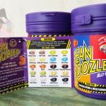 Jelly Belly BeanBoozled (กล่องเกมส์เขย่า)