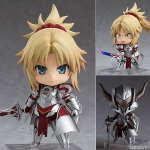 "Nendoroid - Fate/Apocrypha: Saber of ""Red""(Pre-order)"
