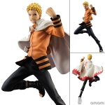 G.E.M. Series - BORUTO NARUTO NEXT GENERATIONS: Naruto Uzumaki 7th Hokage ver. 1/8 Complete Figure(Pre-order)
