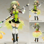 Battle Girl High School - Kurumi Tokiwa 1/8 Complete Figure(Pre-order)