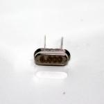 6 MHZ Crystal Oscillator