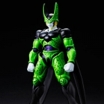 Figure-rise Standard - Dragon Ball: Cell (Complete Form)(Pre-order)