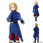 "Asterisk Collection Series No.014 ""Hetalia The World Twinkle"" France 1/6 Complete Doll(Pre-order)"