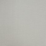 40N001 White