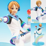 KING OF PRISM by Pretty Rhythm - Hiro Hayami Complete Figure(Pre-order)