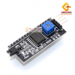 1602 2004 LCD Adapter Plate IIC I2C Interface for arduino
