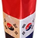 โคมแขวนแบบเกาหลี (1)