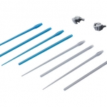 M.S.G Modeling Support Goods - Gimmick Unit 03 LED Sword BLUE Ver.(Pre-order)