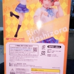 Love Live! - Rin Hoshizora 1/8 Complete Figure (In-stock)