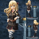 High School Fleet - Wilhelmina 1/8 Complete Figure(Pre-order)
