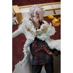 D.Gray-man HALLOW - Allen Walker 1/8 Scale Figure (Pre-order)