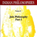 สารานุกรมเกี่ยวกับปรัชญาศาสนาเซน (Encyclopedia of Indian Philosophies Volume X)