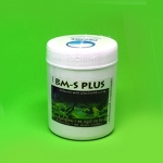 จุลินทรีย์ผง*BM-S PLUS