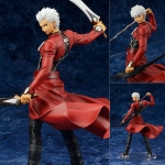 Fate /stay night [Unlimited Blade Works] - Archer 1/8 Complete Figure(Pre-order)