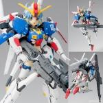 "Armor Girls Project - MS Girl S Gundam ""Gundam Sentinel""(Pre-order)"