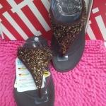 รองเท้า fitflop ไซส์ 36-40 No.FF009