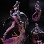 Monster Gathering - Cecilia's Dinner 1/8 Complete Figure(Pre-order)