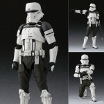 "S.H. Figuarts - Hover Tank Commander ""Rogue One: A Star Wars Story""(Pre-order)"