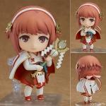 Nendoroid - Fire Emblem if: Sakura(Pre-order)