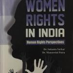 สิทธิสตรีในอินเดีย (Women Rights in India)