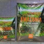 ดินADA Aamazonia 3ลิตร # powder