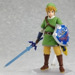 figma - Link(Preorder)